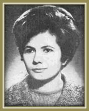 1974 - 3 - Türkçe - Sıdıka Saçakçı