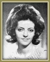 1974 - 30 - İngilizce - Lale Türker