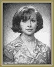 1974 - 31 - İngilizce - Mrs. Tekin