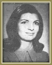 1974 - 32 - İngilizce - Mrs. Karabulut