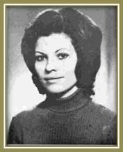1974 - 34 - İngilizce - Füsun Kurdakul