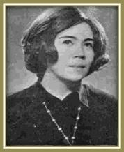 1974 - 38 - İngilizce - Zeynep Akça