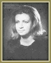 1974 - 39 - İngilizce - Eser Özşahin