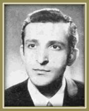 1974 - 4 - Türkçe - Yılmaz Narbay