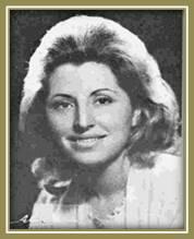 1974 - 40 - İngilizce - Fatoş Akdoğan