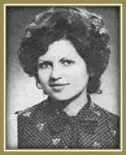 1974 - 42 - İngilizce - Melek Yandaş