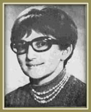 1974 - 43 - İngilizce - Necibe Kocabaş