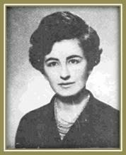1974 - 47 - İngilizce - Seyhan Ergun