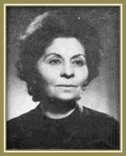 1974 - 5 - Türkçe - Türkan Gönenç
