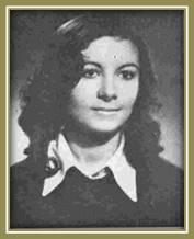 1974 - 53 - İngilizce - Tülin Ortakçıoğlu