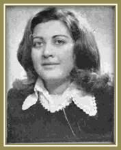 1974 - 55 - İngilizce - Nurdan Oğuzbahçeci