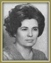 1974 - 6 - Türkçe - Muzaffer Ayman