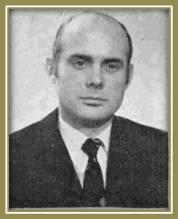 1974 - 63 - Matematik - Peter Fraser