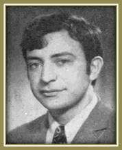1974 - 64 - Matematik - Erden Aziz