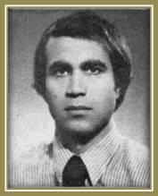 1974 - 66 - Matematik - Yaşar Eker