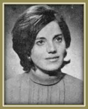 1974 - 68 - Matematik - Şanslı Baskan