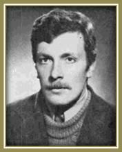 1974 - 69 - Matematik - Yalçın Koç