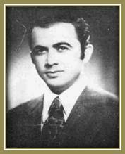 1974 - 70 - Matematik - Taner Yarbil