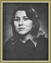 1974 - 71 - Matematik - Gülbin Öztürk