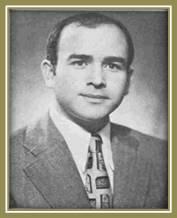 1974 - 72 - Matematik - Ahmet Yalnız