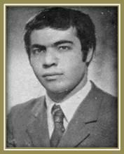 1974 - 73 - Matematik - Selahattin Kaya