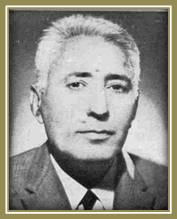 1974 - 74 - Matematik - İzzet Akay
