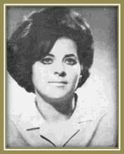 1974 - 76 - Fen Bilgisi - Mrs. Güney