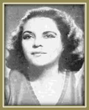 1974 - 77 - Fen Bilgisi - Mrs. Di Corio