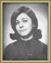 1974 - 79 - Fen Bilgisi - Ayfer Uçar