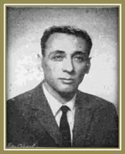 1974 - 8 - Türkçe - Ekrem Ersöz