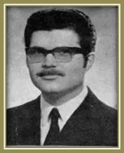 1974 - 82 - Fen Bilgisi - Selçuk Müftüoğlu