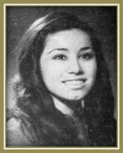 1974 - 83 - Fen Bilgisi - Nilüfer Özdemir