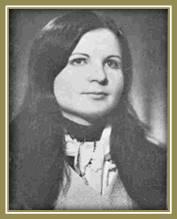 1974 - 84 - Fen Bilgisi - Aynur Ertürer