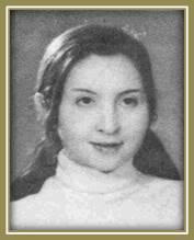 1974 - 85 - Fen Bilgisi - Gülay Dereli