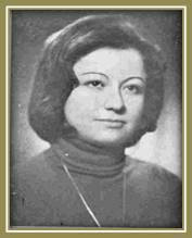1974 - 86 - Fen Bilgisi - Emel Aygün