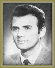 1974 - 89 - Beden Eğitimi - Orhan Oruç