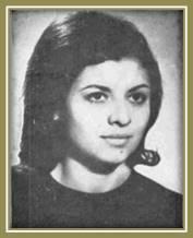 1974 - 91 - Beden Eğitimi - Nurten Sargut
