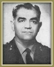1974 - 92 - Beden Eğitimi - Nuri Turan