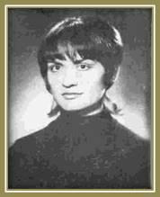 1974 - 97 - Resim İş - Güzin Karamollaoğlu