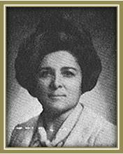 1977 - 1 - Edebiyat - Nükhet Kayserilioğlu