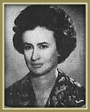 1977 - 10 - Edebiyat - Sevim Güray