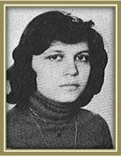 1977 - 102 - Fransızca - Fersan Arıal