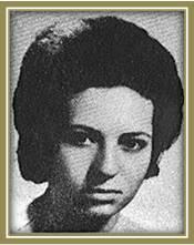 1977 - 106 - Sanat tarihi - İlknur Karaova