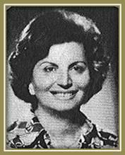 1977 - 107 - Beden Eğitimi - Asiye Yetkin