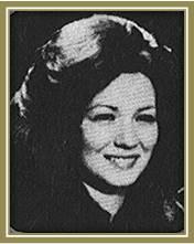 1977 - 108 - Beden Eğitimi - Şenkal Taş