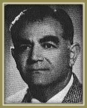 1977 - 109 - Beden Eğitimi - Nuri Turan