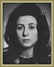1977 - 11 - Edebiyat - Semra Sağnak