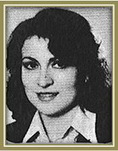 1977 - 112 - Almanca - Şerife Yıldız