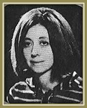 1977 - 113 - Almanca - Olcay Kır
