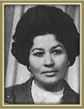 1977 - 12 - Edebiyat - Rüçhan Kaptan
